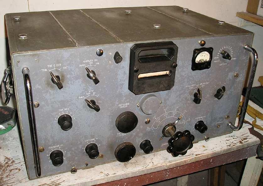 Р-250м2 Р-250м, Кит-м Легендарный приемник А.Савельева.  Первый реализованный проект перестройки 1пч и 2 гетеродина...